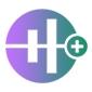 HPlus ICO (H+) - Отзывы