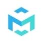 MediBloc ICO (MED) -