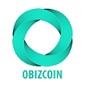 Obizcoin ICO (OBZ) -