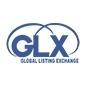 GLX ICO (GLX) - Отзывы и