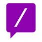 iziBits ICO (IZI) -