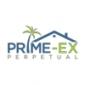 prime-ex ICO (PEX) -