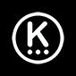 KahnChat ICO (KCH) -