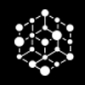 RightMesh ICO (MESH) -