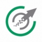 CoinCrowd ICO (XCC) -