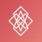 Vionex ICO (VIOX) -