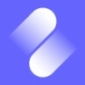 PayPro ICO (PIP) -