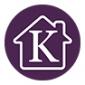 KexCoin ICO (KEX) -