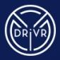 DRIVR Network ICO (DVR)