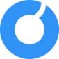 Open Platform ICO (OPEN)