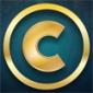 Centra ICO (CTR) -