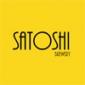 Satoshi Brewery ICO