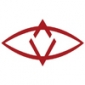 SingularDTV ICO (SNGLS)