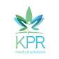 KPR Coin ICO (KPR) -