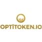 OptiToken ICO (OPTI) -