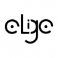 Elige.re