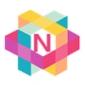 Natcoin
