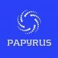 Papyrus ICO (PPR) -