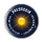 PRESSCOIN ICO (NEWS) -