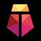 Tettix ICO (TIX) -