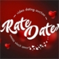 Rate Date ICO (RDT) -