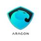 Aragon Network ICO (ANT)