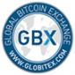 Globitex ICO (GBX) -