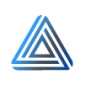 The Abyss ICO (ABYSS) -