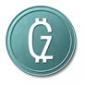 Godzillion ICO (GODZ) -