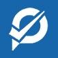 Pingvalue ICO (PCO) -