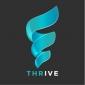 Thrive ICO (THRT) -