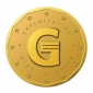 Goldea ICO (GEA) -