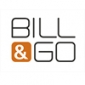 Bill amp;Go