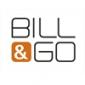 Bill amp;Go ICO (BGO) -