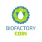 BioFactoryCoin ICO (BFC)