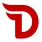 Divi Project ICO (DIVX)