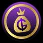 Gym Rewards ICO (GYM) -