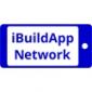 iBuildApp Network ICO