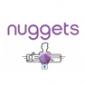 Nuggets ICO (NUG) -