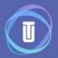 UTRUST ICO (UTRUST) -