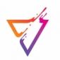 VOISE ICO (VSM) -
