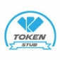 Tokenstub ICO (STUB) -