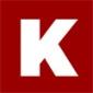 Karma ICO (KRM) - Отзывы