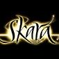 SKARA ICO (SKT) -