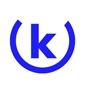 Kleos ICO (KLS) - Отзывы