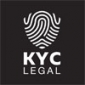 KYC.LEGAL ICO (KYC) -