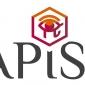 APIS ICO (APIS) -