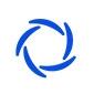 aXpire ICO (AXP) -