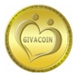 GivaCoin ICO (GVC) -