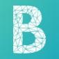 Bankera ICO (BNK) -